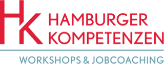 Hamburger Kompetenzen Business Coaching